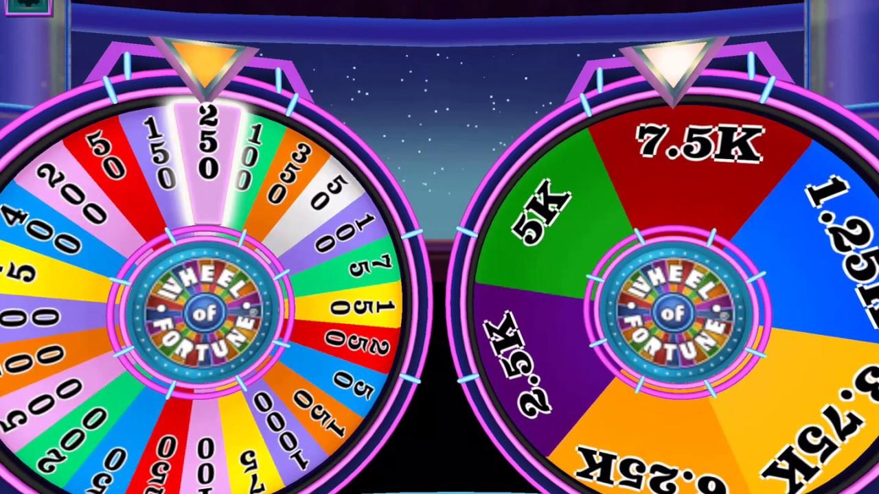 Почему не удается зайти на сайт казино