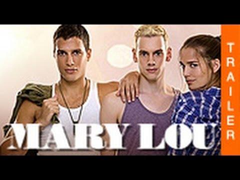 MARY LOU von Eytan Fox - Offizieller deutscher Trailer (HD)
