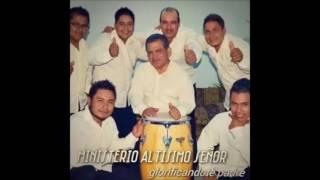 Grupo Altisimo Señor -CD Gloficandote Padre  Musica Cumbia Tropical (Recomendado)