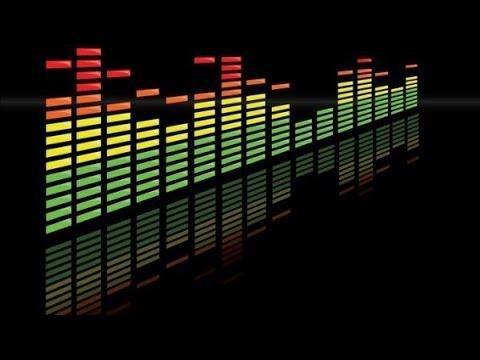Мультимедиа аудио ефекты для робочего стола