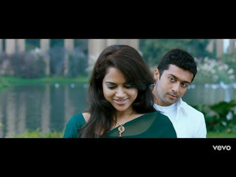 vaaranam-aayiram-unreleased-songs-|-ragasiyam-|-meela-mudiyaamal-|-surya-|-gautham-|-jukebox