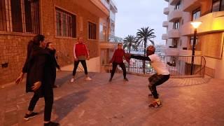 HappyLoft - Mallorca Teil 2.