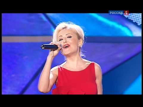 Anjelika Varum I Vova Arzumanyan   Bianco Natale RPG Russia 2012