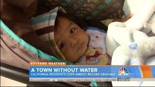 Town Without Water