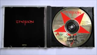 Therion - Symphony of the Dead
