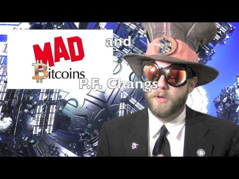 Dairy Queen Hacked -- Those who study Bitcoin believe in it -- Bitcoin Documentary Released!