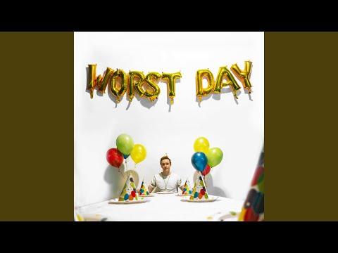Worst Day Mp3