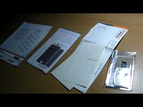 100% Way to Fix a Water Damaged iPhone 4 - Wet iPhone Repair from YouTube · Duration:  8 minutes 33 seconds