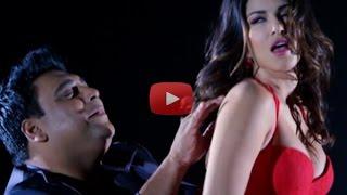 Hot Sunny Leone kuch kuch loccha hai.full HD.