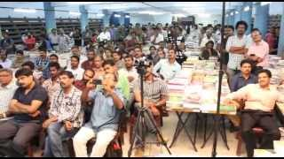 ''Is Vasthu Scientific? '' Debate (Malayalam) Ravichandran C  Vs  Dr P V Ouseph thumbnail