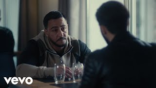 Video Lacrim - Force & Honneur / Saison 2 (Episode 2) download MP3, 3GP, MP4, WEBM, AVI, FLV Februari 2018