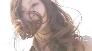 私の居場所は、どこ?  辰巳奈都子 辰巳奈都子 検索動画 21