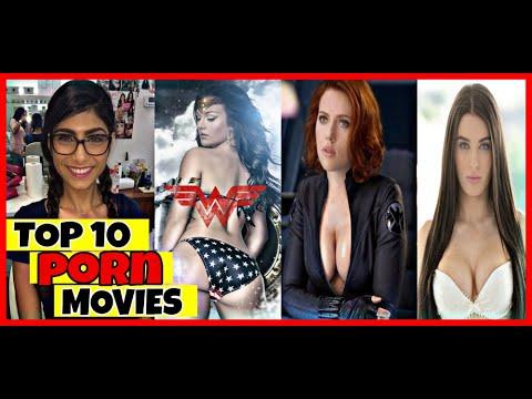 Download Top ten xxx movies