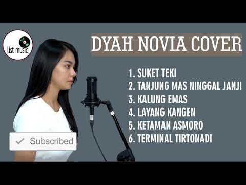dyah-novia-lagu-terbaik-didi-kempot-[-cover-acoustic-]