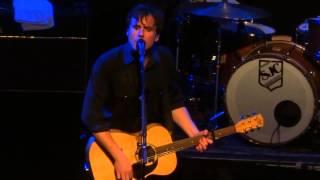 """You Were Good"" Jimmy Eat World@Rams Head Live Baltimore 12/12/13 Damage Tour"