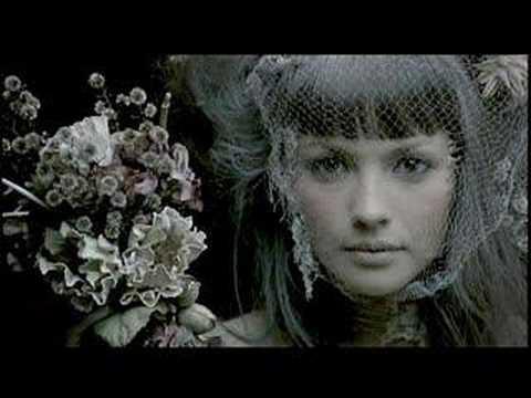 Olivia Lufkin - Celestial Delinquent