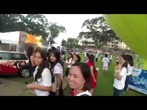 cambodia online dating