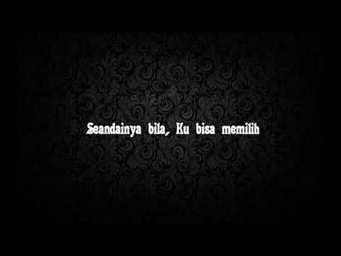Ungu - Demi Waktu (lirik)