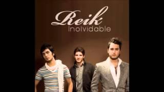 Reik - Inolvidable