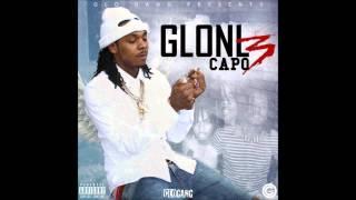 Capo - 4 Da Fam (Ft. GainPeso) [Glonl3]