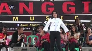 Download Tatu Ciptaan Johny MG vokal cersi Anggi Music