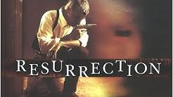 Résurrection (avec Christophe Lambert) -  FILM COMPLET