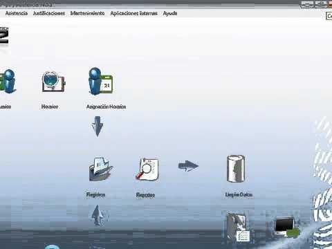 ANVIZ OA101 TREIBER WINDOWS XP