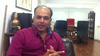 Ashutosh Gowariker on Unforgettable. An Arshad Yusuf Pathan