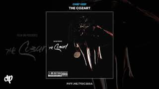 "New project from Chief Keef ""The Cozart"" available now on DatPiff! ..."
