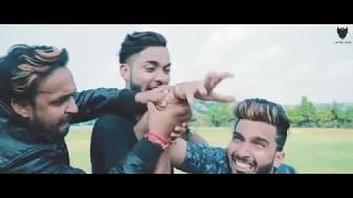 Making of The Haryanvi Mashup 5 | Lokesh Gurjar | Gurmeet Bhadana | Desi King | Baba | Totaram