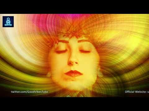 Manifest Anything You Desire 2hr ➤ Law Of Attraction ➤ Manifest Your Thoughts ➤ Binaural Beats
