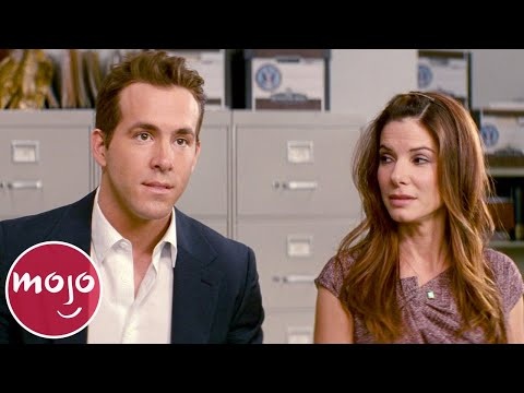 Top 10 Funniest Rom-Coms of All Time