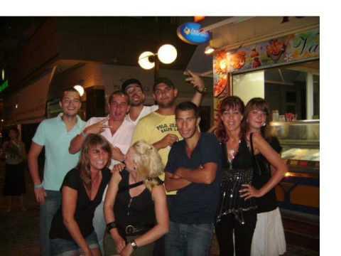 Download crete sjour 2008