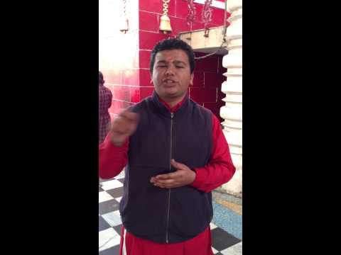 Maa Bhadrakali devi story