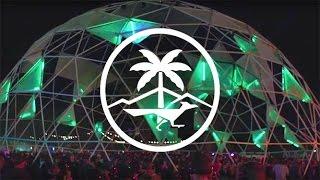 coachella vr 360 silent disco