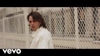 Смотреть клип Ernia - Domani