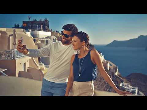 Elegant Resorts   Romantic Luxury Holiday Inspiration