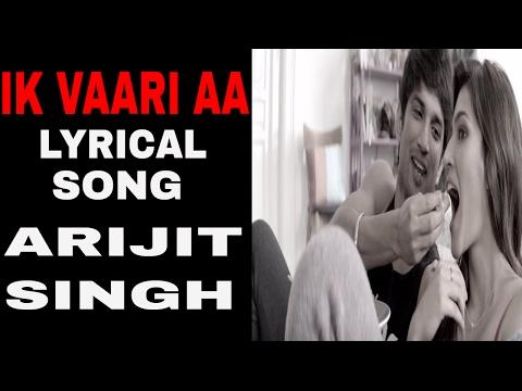 ik-vaari-aa-full-song-with-lyrics-–-raabta-|-arijit-singh-(raabta-lyrical)