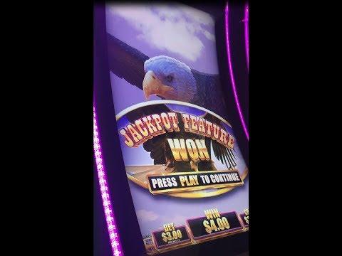 Casino Royale Yandex Videos