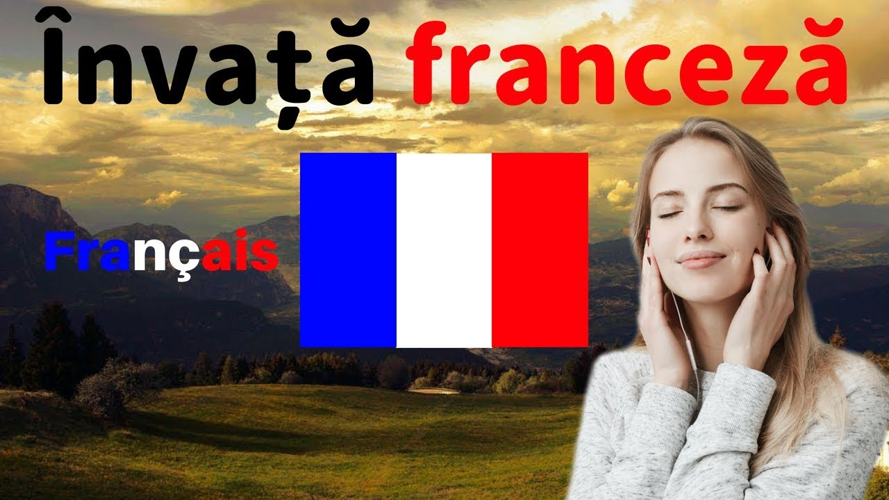 Franceza Incepatori Download