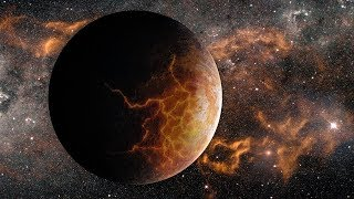 Planet X Suppress Information about Nibiru's Imminent Arrival