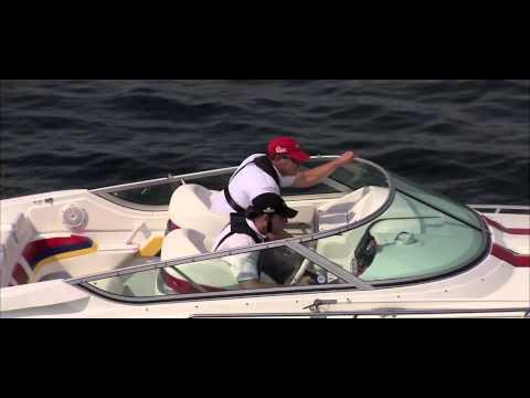Powerboats.dk - Copenhagen Poker Run 2014
