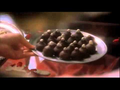 Download Chocolat 2000