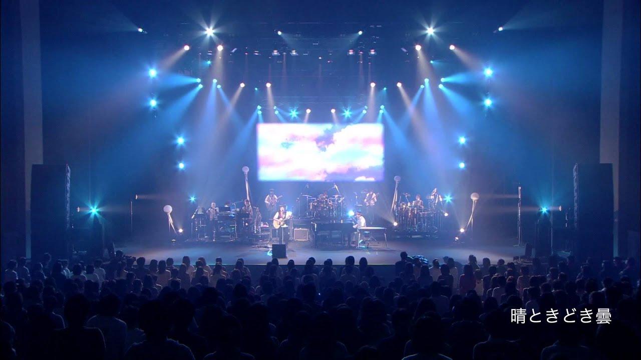 """スキマスイッチ TOUR 2012""""musium""""予告編 - YouTube"""