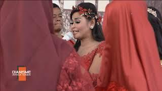 Batur Skelambu Dian Anic With Ohcol Dut 13 10 2018 Dokumen Dian Anic