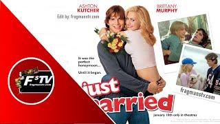 Yeni Evli (Just Married) 2003 / HD 1080p Film Fragmanı Fragmanstv.com