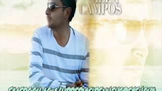 Discografia Completa Alex Campos MEGA