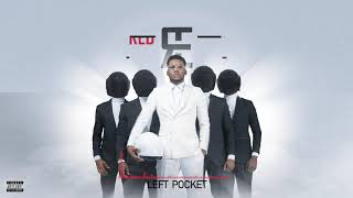 VICTOR AD - LEFT POCKET (OFFICIAL AUDIO).mp3