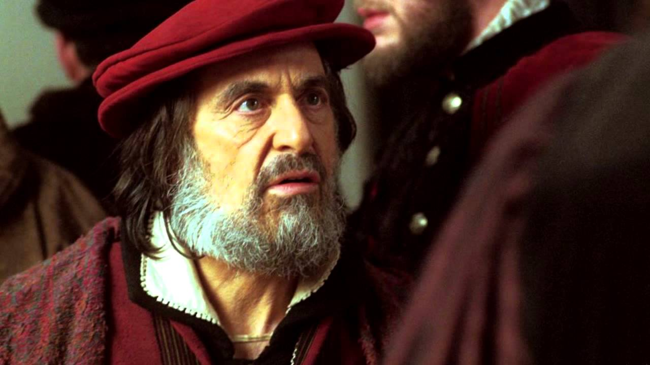a focus on antonio and shylock in the merchant of venice The merchant of venice (1596/97) illustrates beautifully elizabethans'  in the  characters of shylock and the merchant antonio, shakespeare.