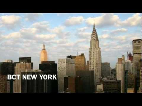 Bct new york city business card printing youtube bct new york city business card printing reheart Image collections